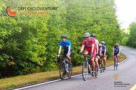 D__fi_cycloventure
